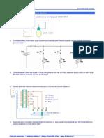 012 - Potencia Eletrica