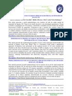 perfil epidemiológico....pdf