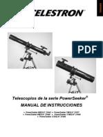 telescopio.pdf