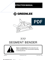 Greenlee 777 Hydraulic Pipe Bender.pdf