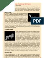 Cinque Animali Tradizionali di Shaolin  SanBao Mag 2007-02.pdf