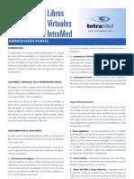 11- Hipertension Portal