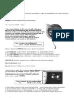 Lista_de_exercícios_6_ano_1.doc