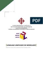lenguaje unificado de modelado.docx