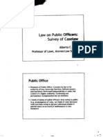 poli - agra lecture ppt - public officers.pdf
