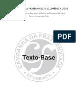 Texto Base CFE2010 Web