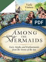 Among the Mermaids Excerpt 9781578635450