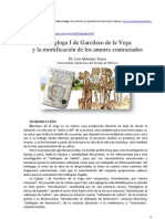 Égloga_I_Garcilaso (1)