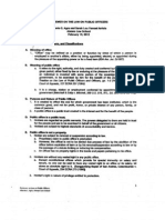 poli - agra notes - public officers.pdf