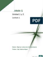 Lectura 1- Empresa y propiedad Agraria. Régimen Jurídico.pdf