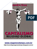 Capitalismo_Religiao_Global - Leandro Cruz