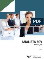 Programa AnalistaFGV Financas 2013 1 (3) (1)