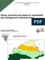 BurkinaFaso_Gnankambary