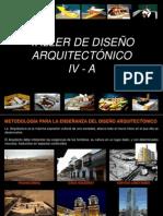 Cantos Del Arquitecto Descalzo Johan Van Lengen 243f1c9ad53