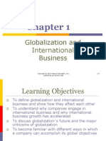 Ch 1 Globalization and International Business  (Copia conflictiva de Eyling Alvarado 2013-02-22).ppt