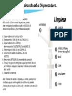 instructivo limpieza bomba dispensadora.pdf