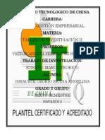 MARCO TEÓRICO-REYNA INSAUSTE.docx