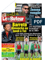 1711_PDF_du_31_05_2013