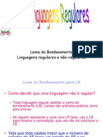 LB_2011