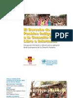 Manual Consultaprevia Colombia
