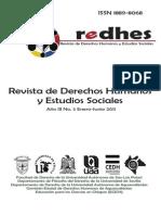 mediatizacion 13.pdf