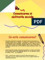 Abilitati Sociale Si de Comunicare.ppt