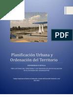 Los procesos de Artificialización del Estuario del Guadalquivir_.pdf