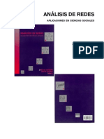 Analisis de redes Mendieta y Smicht.pdf