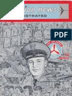 CAP Muskegon Squadron History
