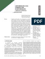 A gestão da informação.pdf