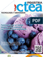 Noti Alfa Leche Articulo-revistas