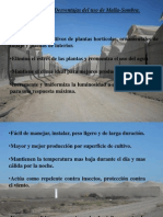 Presentación II Mallas Sombra claudio.pptx