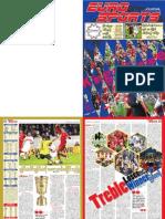 Euro Sports_4-58.pdf