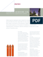 CO2 Datasheet