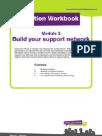 Take Action Workbook Module2
