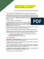 El proceso como procedimiento científico y sus variantes.docx