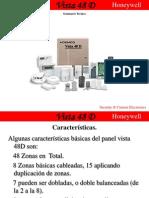 Vista48DTecnico.ppt