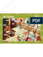 cartell_classe