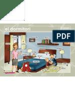 cartell_dormitori