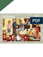 cartell_família