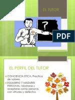 EL TUTOR.pptx