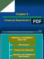 Financial Statement Analysis[1][1]