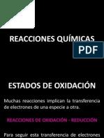 REDOX Balanceo.ppt