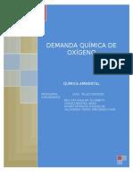 DQO- Mesa 6