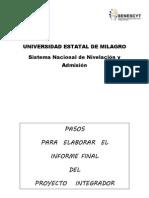 informe final del proyecto integrador (1).docx