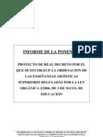 Informe Lemes Castellanos