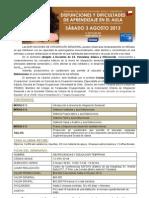 Folleto Corto I. Sensorial 03.08