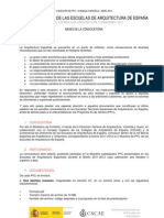 Bases v MUESTRA PFC-Ampliacion-plazo