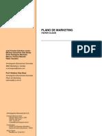 Plano de MKT - Paper Clean