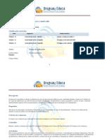 Los viajes de exploración Propuesta en pdf